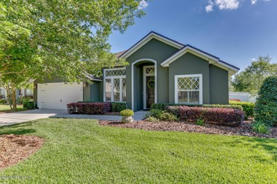 St Johns, FL home for sale located at 408 E Adelaide Dr, St Johns, FL 32259