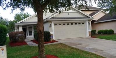 Orange Park, FL home for sale located at 709 Skipping Stone Way, Orange Park, FL 32065