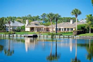 Ponte Vedra Beach, FL home for sale located at 541 Le Master Dr, Ponte Vedra Beach, FL 32082