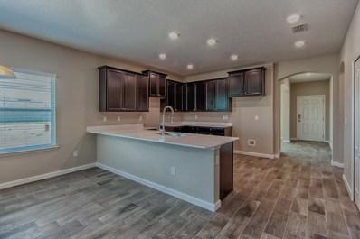 1718 Mathews Manor, Jacksonville, FL 32211 - #: 990799