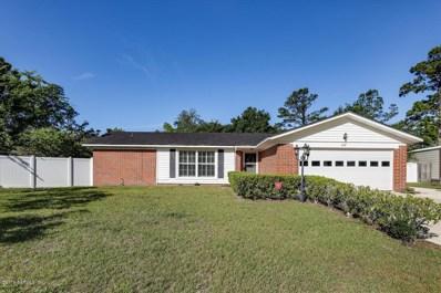 944 Boxwood Ct, Orange Park, FL 32073 - #: 990801