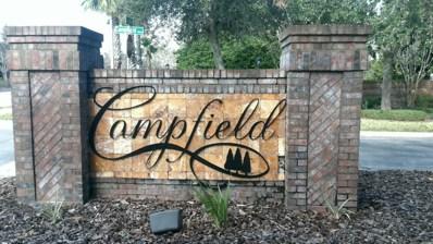 11251 Campfield Dr UNIT 1204, Jacksonville, FL 32256 - #: 990804