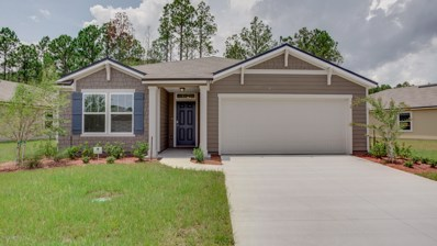 St Augustine, FL home for sale located at 103 Cody St, St Augustine, FL 32084