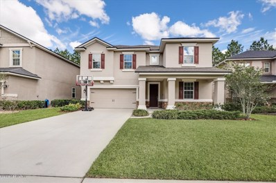 St Johns, FL home for sale located at 1128 Lauriston Dr, St Johns, FL 32259