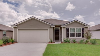 56 Cody St, St Augustine, FL 32084 - #: 990819