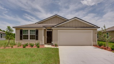 104 Cody St, St Augustine, FL 32084 - #: 990821