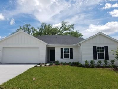 5004 Sundrop Way, Jacksonville, FL 32257 - #: 990824