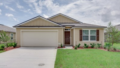 St Augustine, FL home for sale located at 84 Cody St, St Augustine, FL 32084