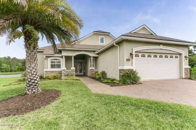St Augustine, FL home for sale located at 1665 Sugar Loaf Ln, St Augustine, FL 32092