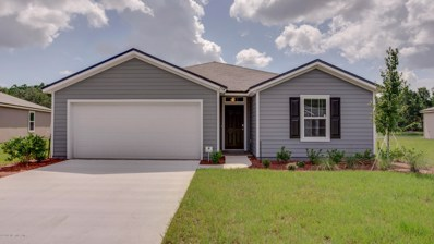 St Augustine, FL home for sale located at 114 Cody St, St Augustine, FL 32084