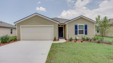 St Augustine, FL home for sale located at 96 Cody St, St Augustine, FL 32084
