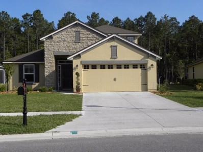 St Johns, FL home for sale located at 31 Willow Winds Pkwy, St Johns, FL 32259