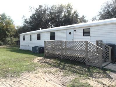 Interlachen, FL home for sale located at 203 Scott St, Interlachen, FL 32148