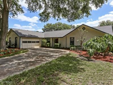 10341 Sequoya Dr, Jacksonville, FL 32257 - MLS#: 990870