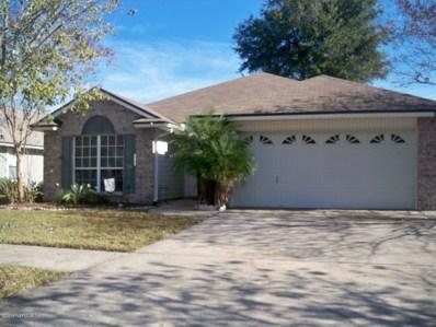 Orange Park, FL home for sale located at 1679 Dockside Dr, Orange Park, FL 32003