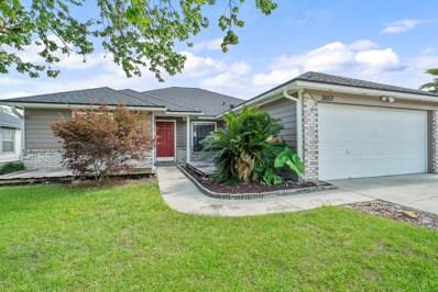 3657 Double Branch Ln, Orange Park, FL 32073 - #: 990885