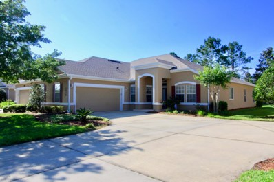 Orange Park, FL home for sale located at 1638 Calming Water Dr, Orange Park, FL 32003