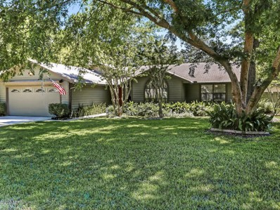 Fleming Island, FL home for sale located at 6245 Bahama Ct, Fleming Island, FL 32003