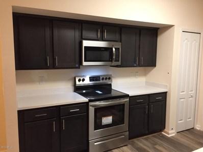Jacksonville, FL home for sale located at 4958 Key Lime Dr UNIT 206, Jacksonville, FL 32256
