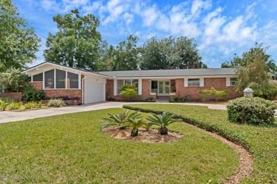 3734 Montclair Dr, Jacksonville, FL 32217 - #: 990900