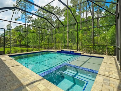 Ponte Vedra, FL home for sale located at 164 Legacy Crossing Dr, Ponte Vedra, FL 32081