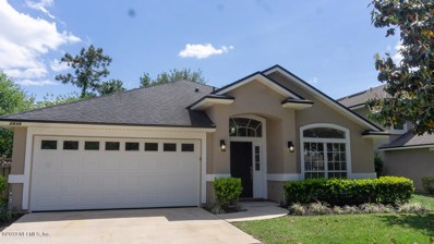 St Augustine, FL home for sale located at 2839 Sheephead Ct, St Augustine, FL 32092