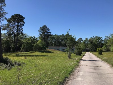 Middleburg, FL home for sale located at 2212 Mallard Rd, Middleburg, FL 32068