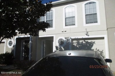 11870 Lake Bend Cir, Jacksonville, FL 32218 - #: 990933