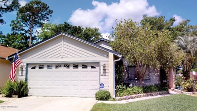 11316 Conch Ct, Jacksonville, FL 32223 - #: 990942