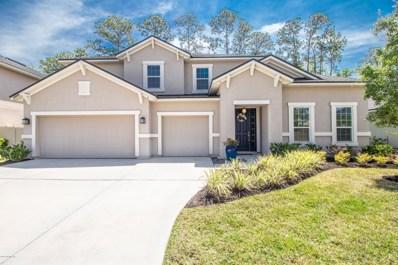 Jacksonville, FL home for sale located at 12659 Julington Oaks Dr, Jacksonville, FL 32223