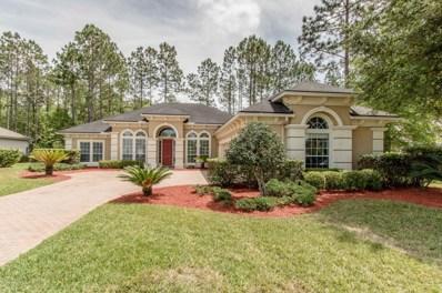 Orange Park, FL home for sale located at 1713 Wild Dunes Cir, Orange Park, FL 32065