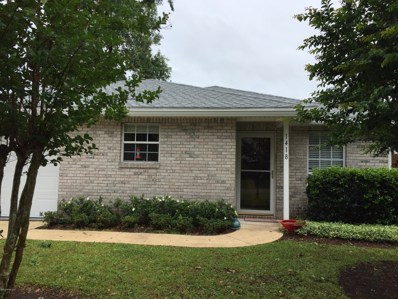 Jacksonville, FL home for sale located at 1418 Winnebago Ave, Jacksonville, FL 32210