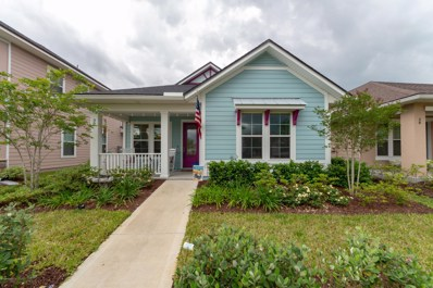 Ponte Vedra Beach, FL home for sale located at 30 Bloom Ln, Ponte Vedra Beach, FL 32081