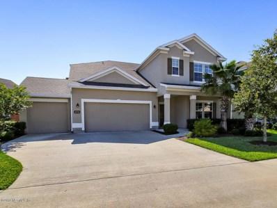 16154 Tisons Bluff Rd, Jacksonville, FL 32218 - #: 990971