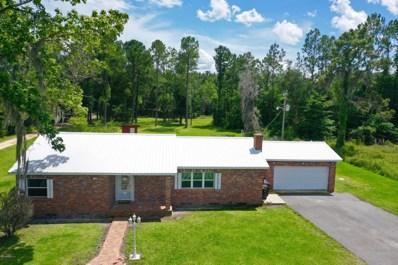 Interlachen, FL home for sale located at 621 Fl-20, Interlachen, FL 32148