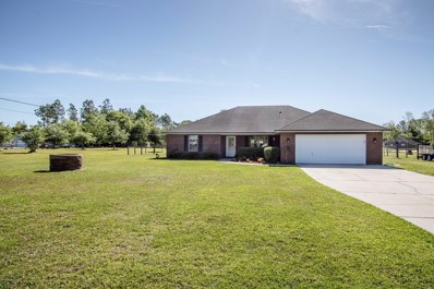 Middleburg, FL home for sale located at 2972 Florence Dr, Middleburg, FL 32068