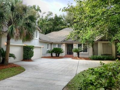 Fernandina Beach, FL home for sale located at 118 Sea Marsh Rd, Fernandina Beach, FL 32034