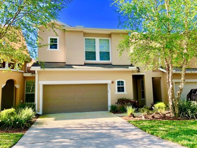 Jacksonville, FL home for sale located at 6283 Eclipse Cir, Jacksonville, FL 32258