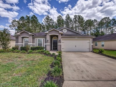 Jacksonville, FL home for sale located at 15258 Bareback Dr, Jacksonville, FL 32234