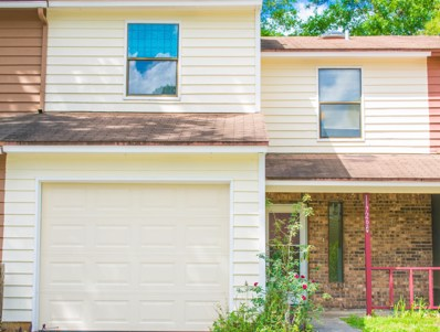 Jacksonville, FL home for sale located at 11726 Tanager Dr, Jacksonville, FL 32225
