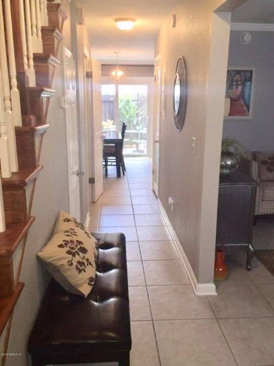 Jacksonville, FL home for sale located at 4812 Evenlode Ln UNIT C1D, Jacksonville, FL 32217