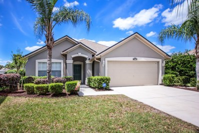 Jacksonville, FL home for sale located at 13546 Teddington Ln, Jacksonville, FL 32226
