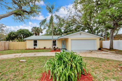 Jacksonville, FL home for sale located at 836 Rudder Rd, Jacksonville, FL 32233