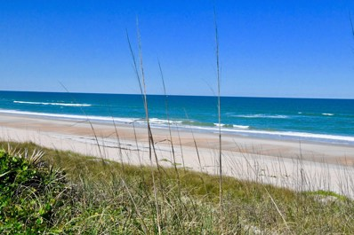 Ponte Vedra Beach, FL home for sale located at 910 Spinnakers Reach Dr, Ponte Vedra Beach, FL 32082