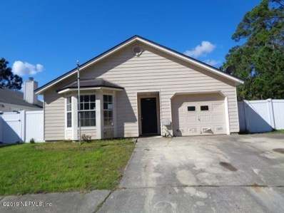 1892 Hunters Trace Cir, Middleburg, FL 32068 - #: 991002