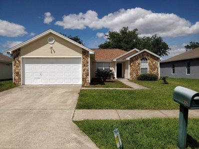 Jacksonville, FL home for sale located at 2120 Ardencroft Dr, Jacksonville, FL 32246