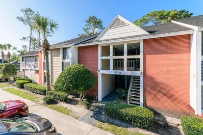 Jacksonville, FL home for sale located at 8880 Old Kings Rd S UNIT 4, Jacksonville, FL 32257