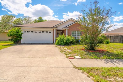 Jacksonville, FL home for sale located at 3328 Abbeyfield Dr E, Jacksonville, FL 32277