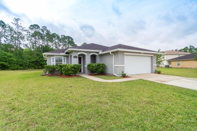 Jacksonville, FL home for sale located at 2557 Reagan Lakes Ln, Jacksonville, FL 32221