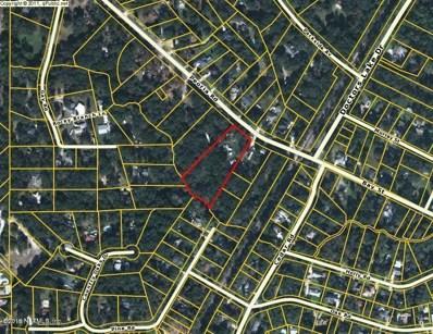 Orange Park, FL home for sale located at 3126 Peoria Rd, Orange Park, FL 32065